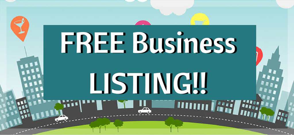 get your free company listing in USA Business Buide - About