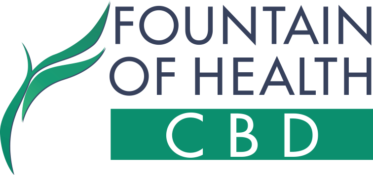 Fountain of Health CBD – Conifer – Colorado