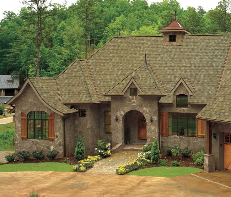 Veteran Roofing – Columbia – South Carollina